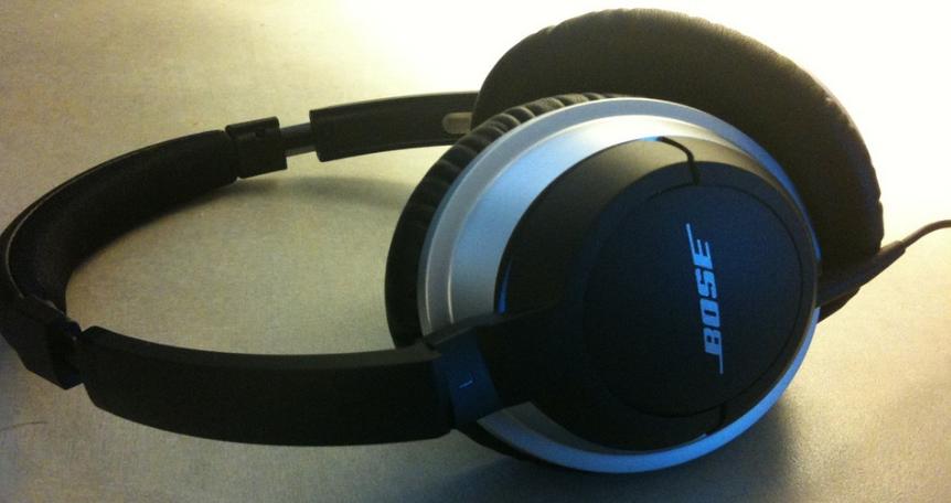 Les meilleurs écouteurs sans fil
