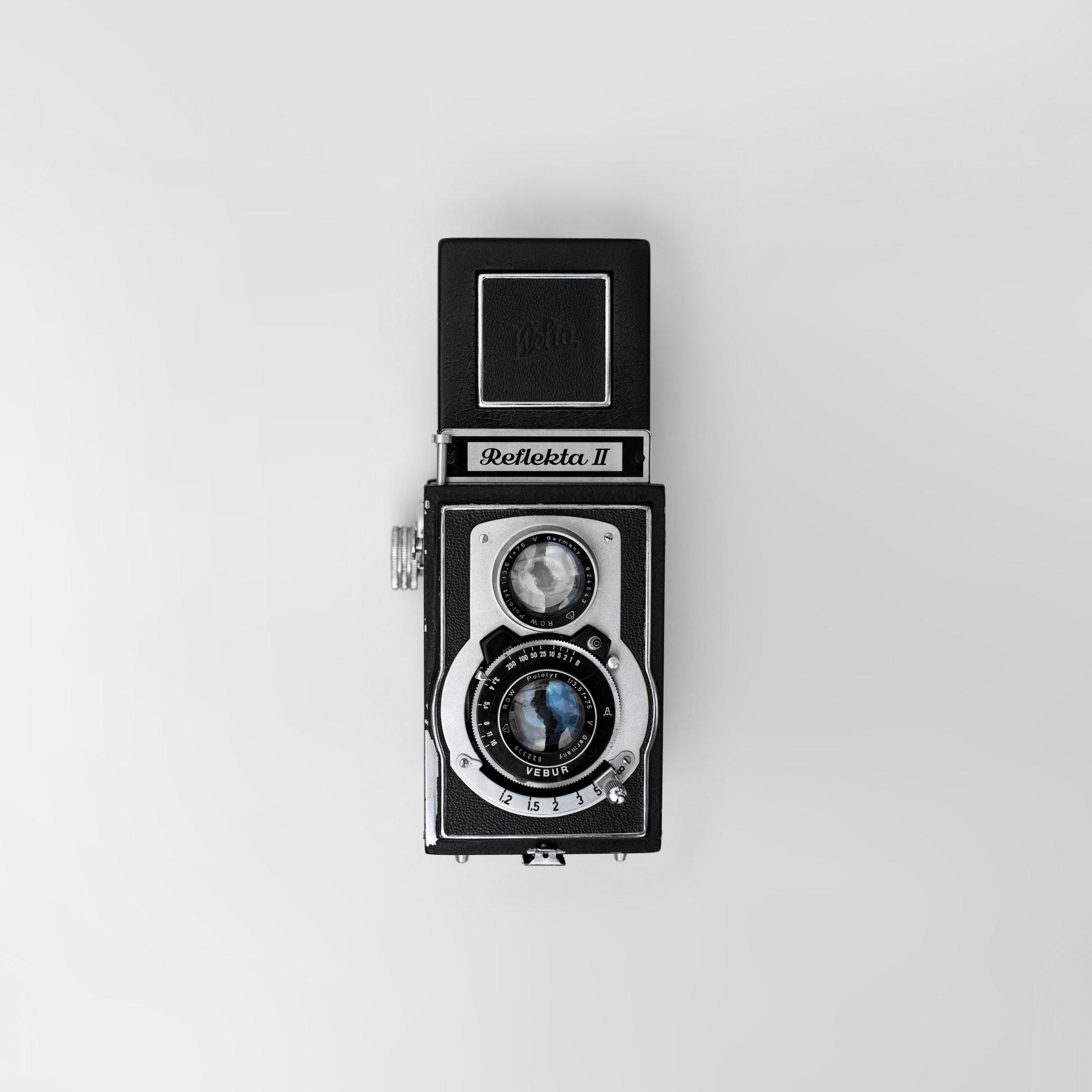 bon photographe 1